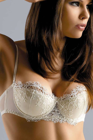 b9886cd70da Buy Bra - Pretty Push Up Bras