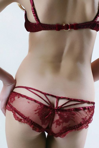 red-lace-ribbon-knicker-rosa-by-sonata-lingerie
