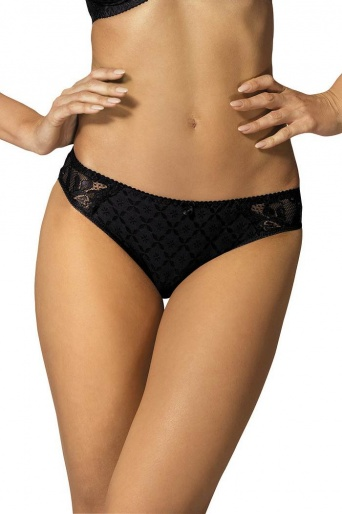 lace-trimmed-black-knickers