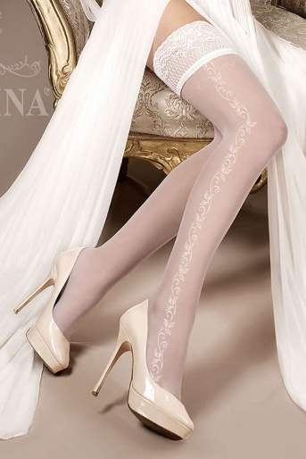 ivory-bridal-stockings-ballerina-257