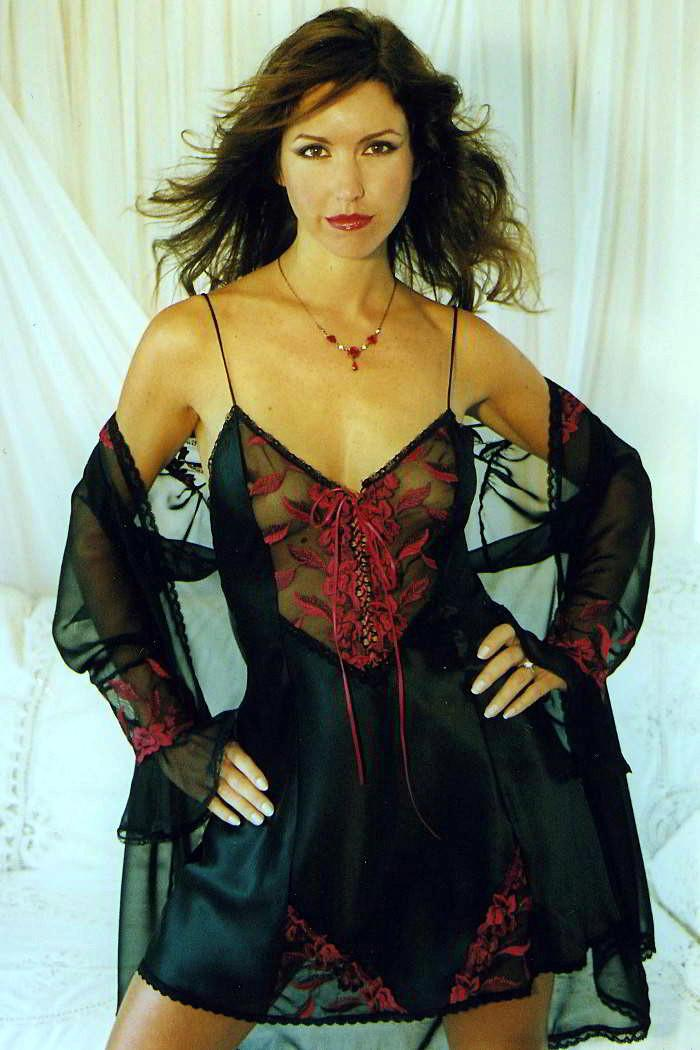 7731611588 Buy a Real Silk Chemise from UK Online Shop Essili