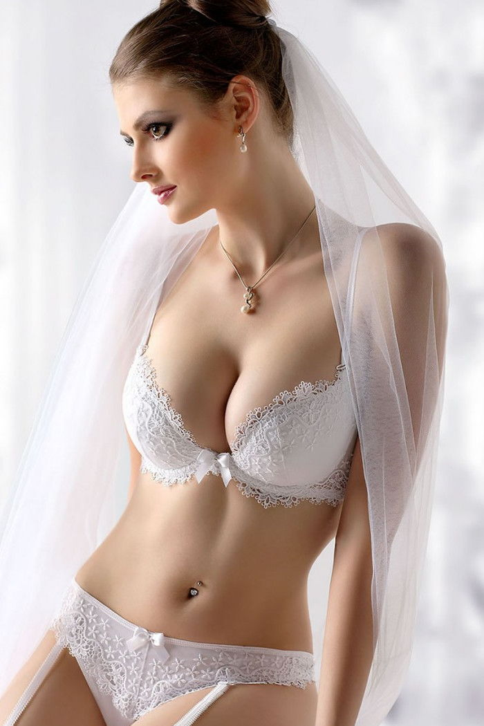 119a533fb3e33 Bridal Lingerie at Essili Includes Luxury Corsets