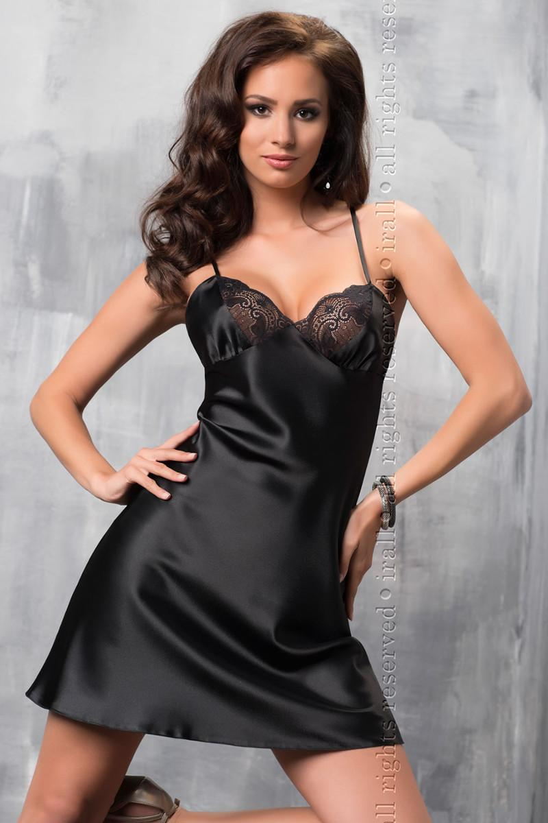 Black lace chemises from Julianna Rae have it all – beauty, indulgence, and comfort – so that you will feel sexy and glamorous every time you put yours on. Our black lace nighties .