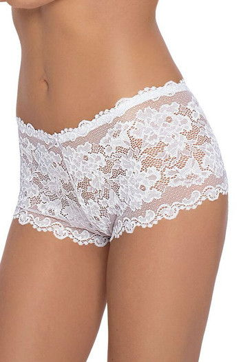 Olimpia by Roza Lingerie Sexy Lace Knickers