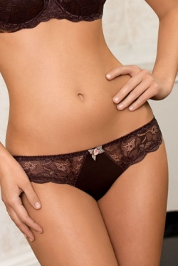Ladies Luxury Panties - Tami by Gorteks